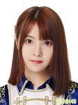 Wang RuiQi SNH48 Oct 2019