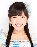 WatanabeMa2014
