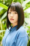 2019 Doremisolasido Watanabe Miho