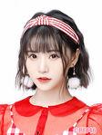 HeYang QingQing BEJ48 Dec 2019