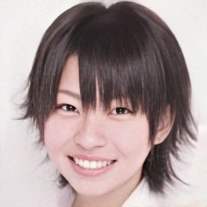 Katano Yurie