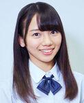 Saito Kyoko