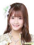 Yang BingYi SNH48 June 2017