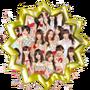 AKB48 Leader