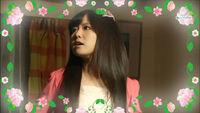 Bimyo SatoSumire Episode12.jpg
