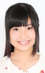 Kitagawa Yoshino SKE48 Audition
