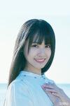 Nakamura Mai STU48 2020