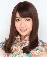 Oshima Yuko K