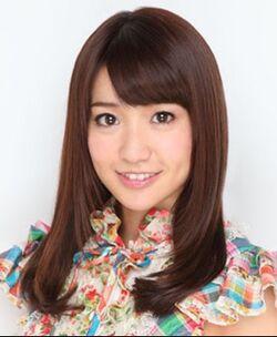 Oshima Yuko K.jpg