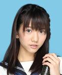 Takajo Aki AKB48 2010
