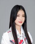 Weng Tung-shun Apr 2021