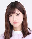 Yoshida Ayano Christie N46 Synchronicity