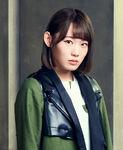 2019 Kuroi Hitsuji Koike Minami