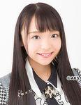 Katsumata Saori AKB48 2019