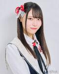 Kawagoe Saaya NGT48 2020