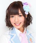Nonaka Misato AKB48 2011