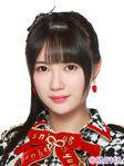 Zhang YuXin SNH48 Dec 2017