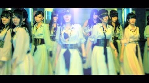 2013_7_17_on_sale_12th.Single_JYURI-JYURI_BABY_MV(special_edit_ver.)