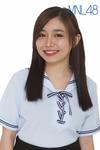 2019 Mar MNL48 Erica Maria Macabutas