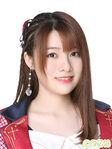 Feng JiaXi GNZ48 Sept 2018