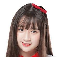 Jiang ShuTing SNH48 Oct 2018.jpg