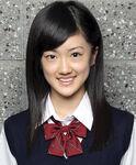 N46 HiguchiHina June2011