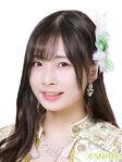 Qi Jing SNH48 June 2017
