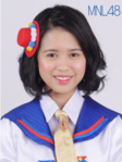 2018 Oct MNL48 Sharei Siao Engbino