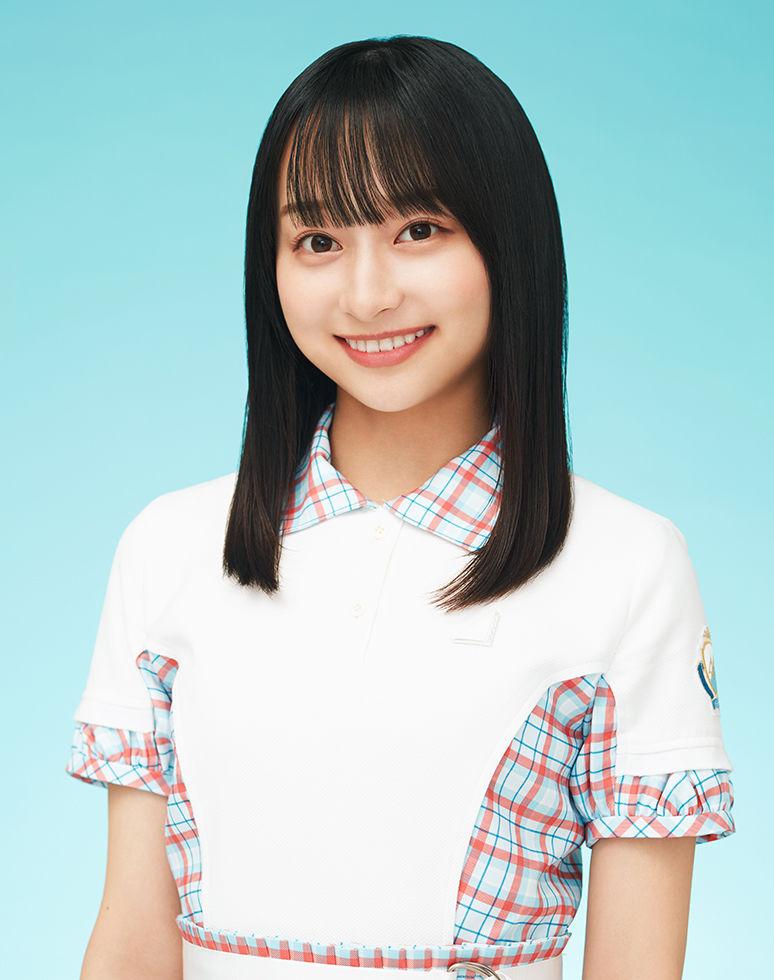 Kageyama Yuka