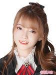 Cheng Ge BEJ48 June 2019