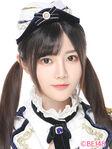 Hu XiaoHui BEJ48 Sept 2018
