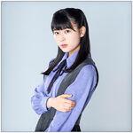Iwamoto Renka N46 Zambi