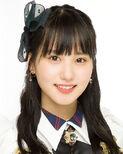 Maeda Ayaka AKB48 2020