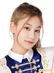 Yuan YiQi SNH48 Oct 2019