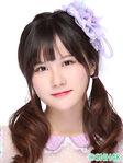 Duan YiXuan SNH48 Mar 2016