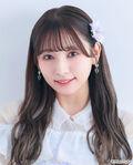 Kurihara Sae HKT48 2021