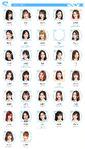 SNH48 September2020 SII