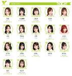 SNH48 September2020 X