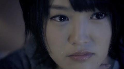 【MV】12月31日_NMB48_公式_(Short_ver.)