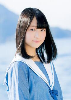 2019 STU48 Harada Sayaka.jpg