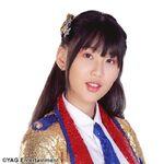 2020 April SGO48 PhungNhi