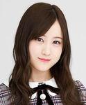 Hoshino Minami N46 Kaerimichi