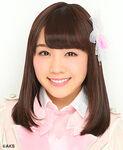 IshidaAnnaSKE482013