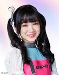 MilkCGM48Jan2021