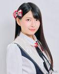 Mimura Hino NGT48 2020