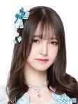 Xu ZiXuan SNH48 June 2016