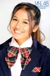 2018 April MNL48 Carol Reyes