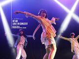Pajama Drive (JKT48 Song)