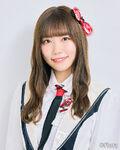 Oguma Tsugumi NGT48 2020