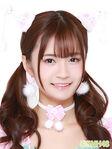 Yang BingYi SNH48 Feb 2017